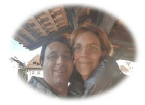 Michael und Daniela A. – Glarus